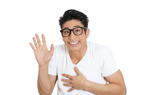 7-kieu-dan-ong-tuong-tot-hoa-te