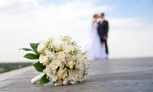 Tôi đã phá sản vì hoang phí cho đám cưới của mình
