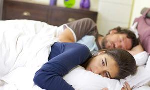 Trái đắng khi thổ lộ với chồng chuyện không còn trong trắng