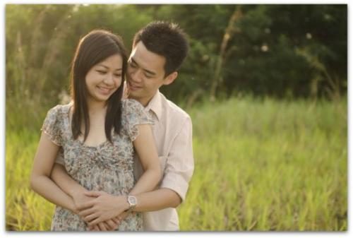 10-loi-phu-nu-thuong-mac-khi-co-chinh-phuc-dan-ong
