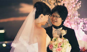 Chuyện tình 30 năm của hai phụ nữ Việt cách nhau nửa vòng trái đất
