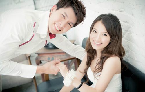 trac-nghiem-vo-chong-ban-co-the-o-voi-nhau-lau-dai-duoc-khong-page-3