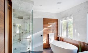 Lý do người Nhật tách biệt khu vệ sinh và nhà tắm