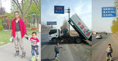 ong-bo-dat-con-trai-4-tuoi-truot-patin-hon-500-km