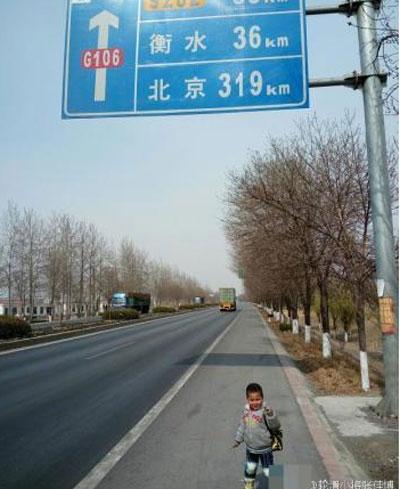 ong-bo-dat-con-trai-4-tuoi-truot-patin-hon-500-km-1