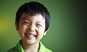 Tôi phải làm gì với đứa con trai 8 tuổi thích học khác người?