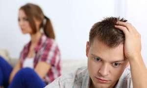 Có nên bỏ vợ để đến với mối tình đầu sâu nặng?