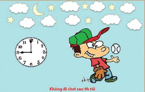 6-dieu-cha-me-nhat-dinh-phai-dan-de-con-an-toan-3