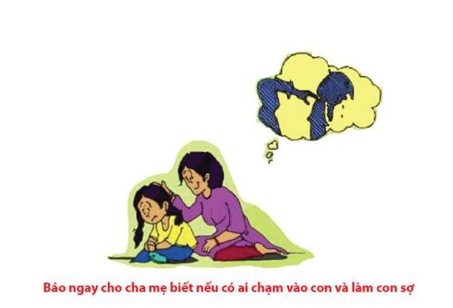 6-dieu-cha-me-nhat-dinh-phai-dan-de-con-an-toan-4