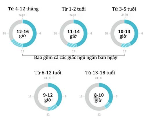 con-ban-can-ngu-may-tieng-moi-ngayduoi-1-tuoi-be-can-ngu-12-16-gio-o-bac-tieu-hoc-be-can-ngu-9-12-gio-moi-ngay-bao-gom-ca-ngu-dem-va-ngu-trua-1