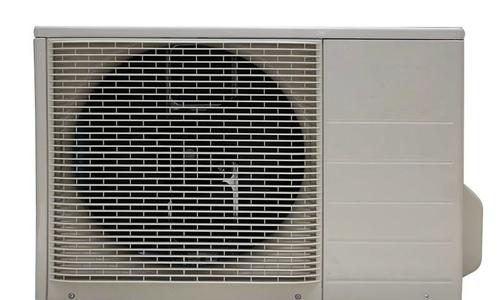 Cục nóng điều hòa chạy, dừng liên tục là lỗi gì?