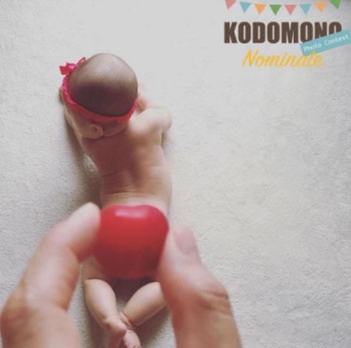 me-nhat-thi-nhau-khoe-con-co-mong-trai-dao-8