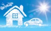 Có 700 triệu tiết kiệm, nên mua bất động sản hay ôtô?