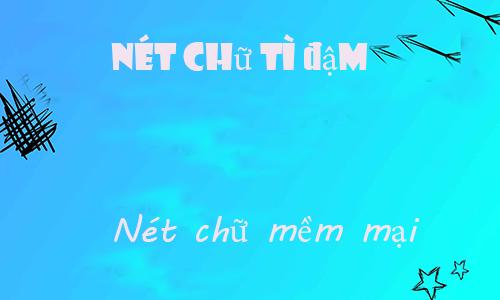 nhung-bi-mat-ve-tinh-cach-boc-lo-qua-net-chu-2
