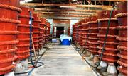 Cách nhận biết nước mắm truyền thống và công nghiệp