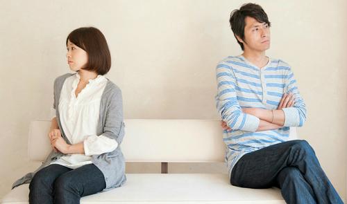 Nhiều người Nhật giữa tuổi 30 vẫn chưa từng nếm 'trái cấm'