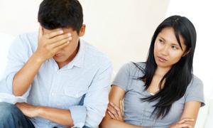 Lý do một số nam giới tránh 'yêu' trước kết hôn