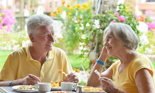 Phòng ngừa bệnh trĩ ở người cao tuổi