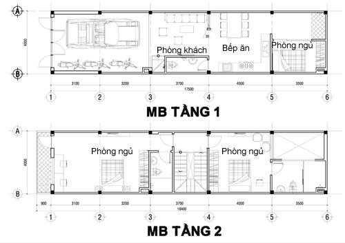 giai-phap-lam-nha-4-tang-voi-1-2-ty-dong-1