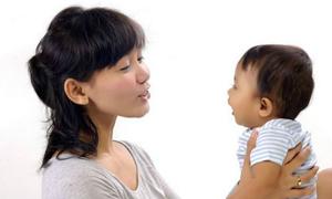 Dấu hiệu sớm chứng tỏ con bạn có IQ thấp hoặc cao