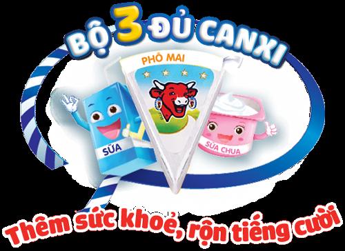 meo-cham-con-cao-1m65-cua-ca-si-hien-thuc-2