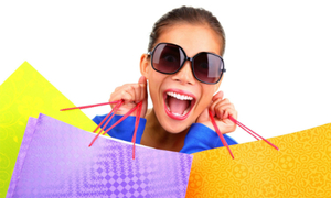 Tâm lý phổ biến khi mua sắm trực tuyến
