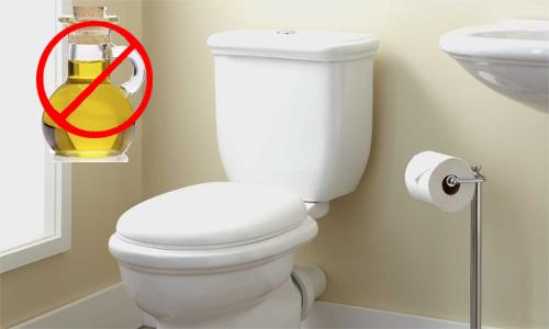 ly-do-ban-khong-duoc-do-thuc-an-dau-mo-vao-toilet