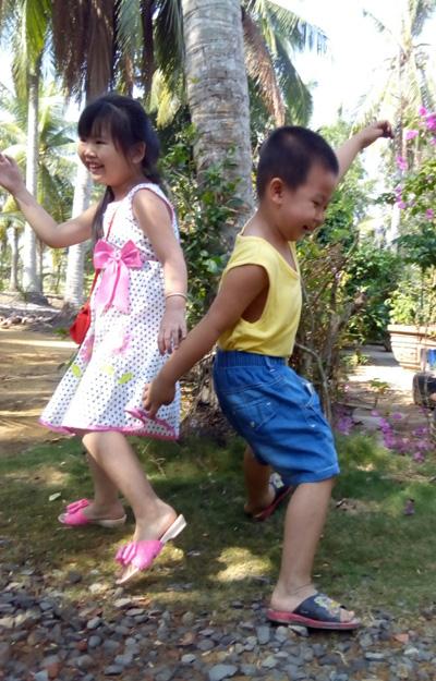 nhung-giay-phut-yeu-thuong-gan-ket-tinh-than-3