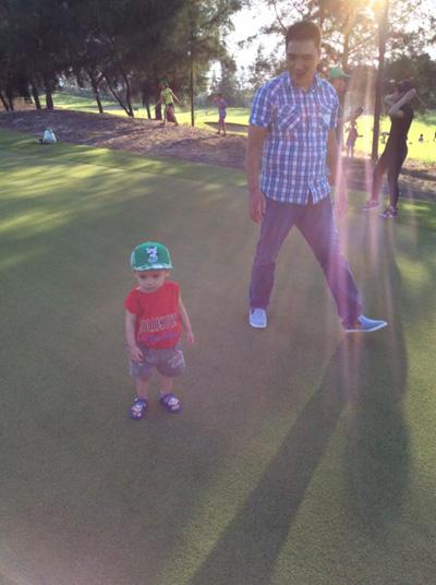 ca-nha-vui-choi-thoa-thich-tai-san-golf-1