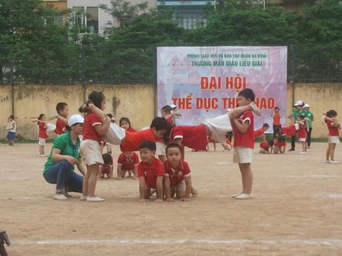 mot-ngay-nang-dong-gan-ket-gia-dinh-4