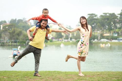 tinh-than-cho-ngay-dai-nang-dong
