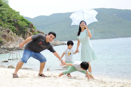 cho-con-tuoi-tho-khoe-manh-nang-dong-va-gan-ket-3