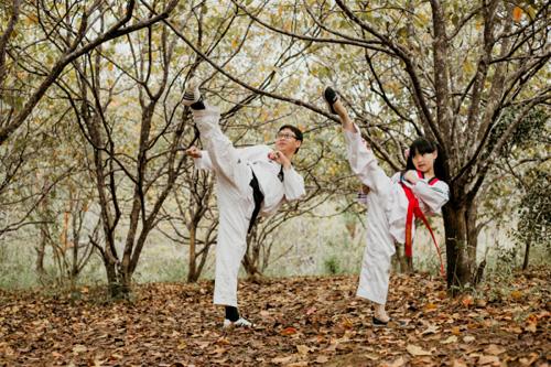 the-thao-gan-ket-nhung-yeu-thuong-3