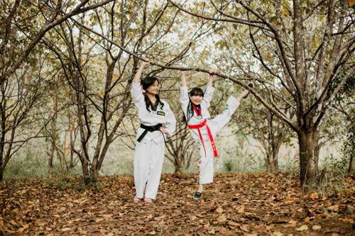 the-thao-gan-ket-nhung-yeu-thuong-5