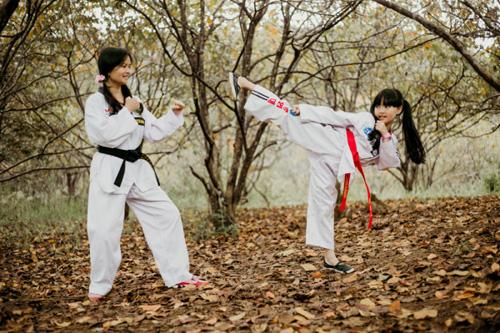 the-thao-gan-ket-nhung-yeu-thuong-6