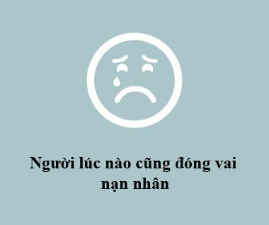 nhung-kieu-nguoi-ban-can-tranh-xa-truoc-khi-qua-muon-2