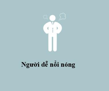nhung-kieu-nguoi-ban-can-tranh-xa-truoc-khi-qua-muon-3