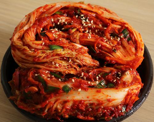 187-loai-kim-chi-noi-tieng-xu-han-1