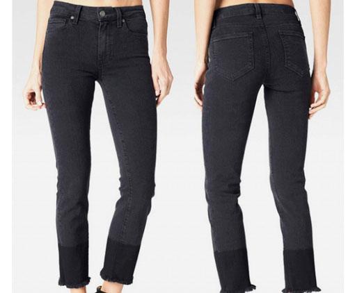 bi-mat-quyen-ru-trong-chiec-dai-quan-jeans-3