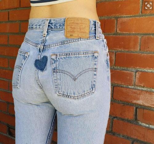 bi-mat-quyen-ru-trong-chiec-dai-quan-jeans-2