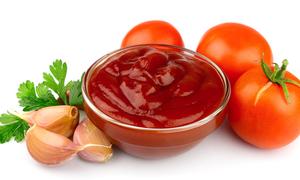 Cách nào làm được sốt cà chua ngon như ngoài hàng?