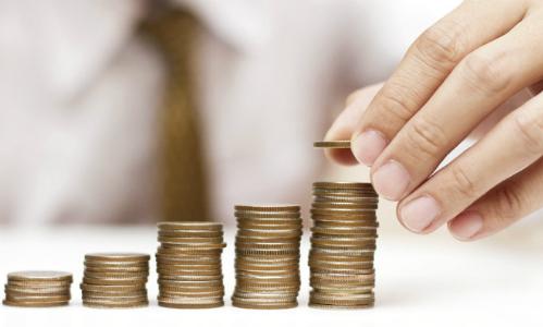 9 thói quen cần có nếu bạn muốn kiếm nhiều tiền hơn