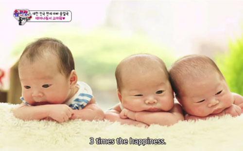 3-be-trai-sinh-ba-hut-hang-trieu-fan-khap-chau-a
