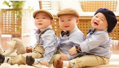 3-be-trai-sinh-ba-hut-hang-trieu-fan-khap-chau-a-1
