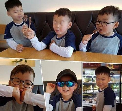 3-be-trai-sinh-ba-hut-hang-trieu-fan-khap-chau-a-8