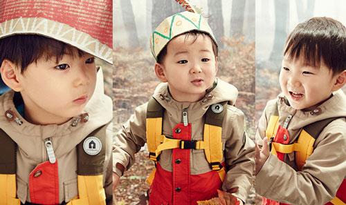 3-be-trai-sinh-ba-hut-hang-trieu-fan-khap-chau-a-9