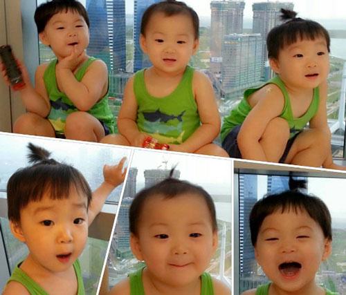 3-be-trai-sinh-ba-hut-hang-trieu-fan-khap-chau-a-3