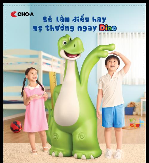 nhung-meo-don-gian-tao-dong-luc-cho-con-3