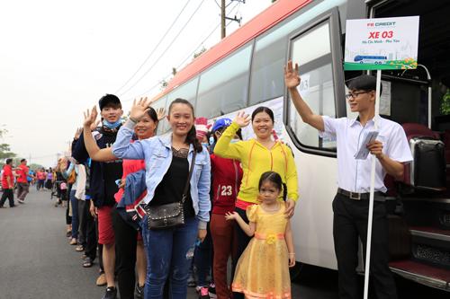 405-ve-xe-mien-phi-cho-cong-nhan-mien-trung-ve-que-an-tet-2
