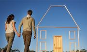 Có nên sửa nhà ngay vào đầu năm mới?